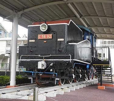 DSCN0959 _C56.jpg