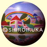 Thank You_rainbow02.jpg