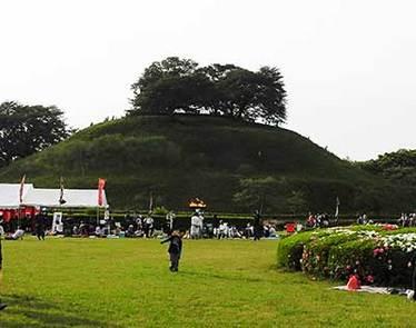 himaturi2014_maruhakayama.jpg